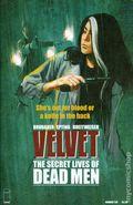 Velvet (2013 Image) 10