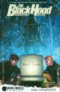 Black Hood (2015 Dark Circle) 3C