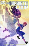 Infinite Loop (2015 IDW) 1SUB