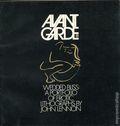 Avant Garde Magazine (1968 Avant Garde Media) 11