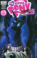 My Little Pony Fiendship is Magic (2015 IDW) 4