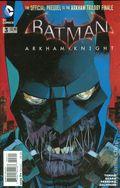 Batman Arkham Knight (2015) 3A