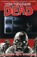 Walking Dead TPB (2004-Present Image) 23-1ST