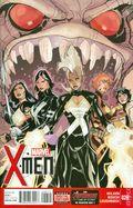 X-Men (2013) 3rd Series 26