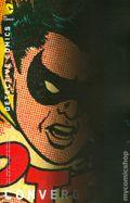 Convergence Detective Comics (2015 DC) 1B