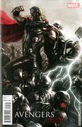 Avengers (2012 5th Series) 44D