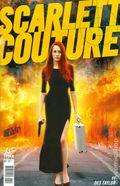 Scarlett Couture (2015 Titan) 1B