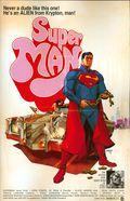 Superman (2011 3rd Series) 40B