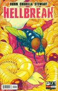 Hellbreak (2014 Oni) 2B