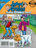 Jughead and Archie Double Digest (2014) 12