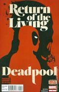 Return of the Living Deadpool (2015) 4