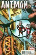 Ant-Man (2014 Marvel) 5B