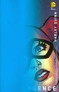 Convergence Harley Quinn (2015 DC) 2B