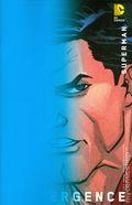 Convergence Superman (2015 DC) 2B