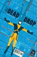 Dead Drop (2015) 1A