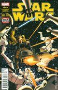 Star Wars (2015 Marvel) 3E