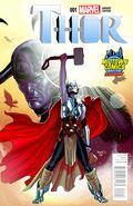 Thor (2014 4th Series) 1MIDTOWN