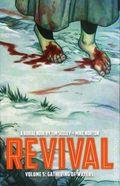 Revival TPB (2012-Present Image) 5-1ST