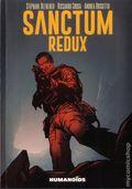 Sanctum Redux TPB (2015 Humanoids) 1-1ST