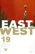 East of West (2013 Image) 19