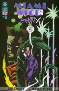 Miami Vice Remix (2015) 3