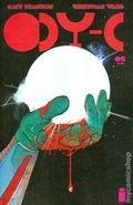 Ody-C (2014 Image) 5