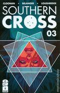 Southern Cross (2015) 3