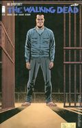 Walking Dead (2003 Image) 141