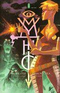 Mythic (2015 Image) 1B