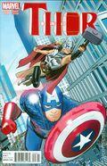 Thor (2014 4th Series) 8B