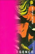 Convergence Green Arrow (2015 DC) 2B