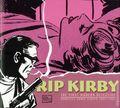 Rip Kirby HC (2009-2015 IDW) 8-1ST