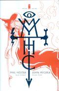 Mythic (2015 Image) 1A