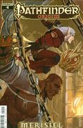 Pathfinder Origins (2015 Dynamite) 4A
