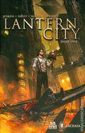 Lantern City (2015 Boom Studios) 1A