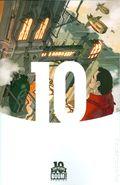 Lantern City (2015 Boom Studios) 1D