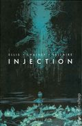 Injection (2015 Image) 1A