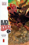 Black Science (2013 Image) 1IMAGEEXPO