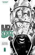 Black Science (2013 Image) 13WONDERCON
