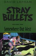 Stray Bullets TPB (2014 Image Edition) 2-1ST
