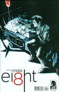 Ei8ht (2015) Outcast 4