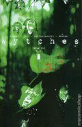 Wytches (2014 Image) 6
