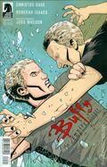 Buffy the Vampire Slayer (2014 Season 10) 15B