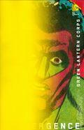 Convergence Green Lantern Corps (2015 DC) 2B