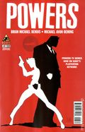 Powers (2014 Icon) 4th Series 3B