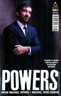 Powers (2014 Icon) 4th Series 3C