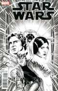 Star Wars (2015 Marvel) 5B