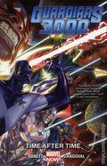 Guardians 3000 TPB (2015 Marvel NOW) 1-1ST