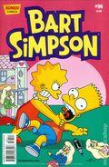 Bart Simpson Comics (2000) 96