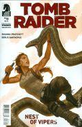 Tomb Raider (2014) 16
